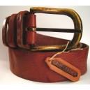 Cintura Vintage