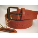 Cintura Vintage Disegnata