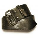 Cintura Medievale