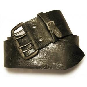 Vintage / Medieval Belt