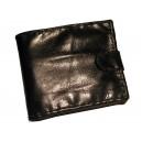 Blu Wallet