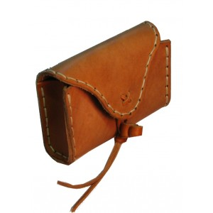 Medieval Bag Small