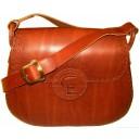 WomenC Bag
