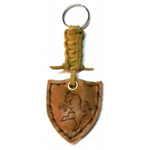 Mini keychain
